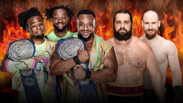 The-New-Day-Rusev-Day--600x338