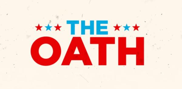 The-Oath-600x294