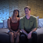 New red band trailer for The Oath starring Ike Barinholtz and Tiffany Haddish