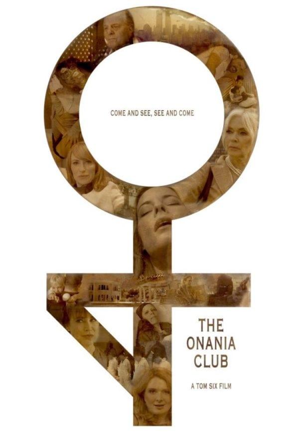 The-Onania-Club-600x894