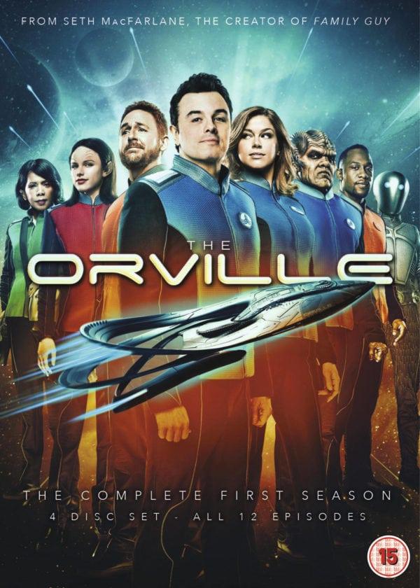 The-Orville-s1-DVD-600x840