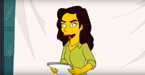 The-Simpsons-Gal-Gadot-clip-600x310