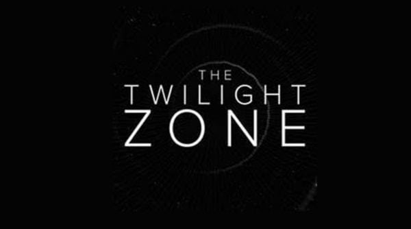 The-Twilight-Zone-600x334