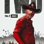 The Walking Dead's season 9 premiere ratings down almost 50% on season 8