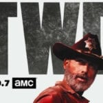 SPOILERS: Promo and clip from The Walking Dead season 9 episode 5 – 'What Comes After'
