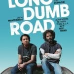 Trailer for road trip comedy The Long Dumb Road starring Tony Revolori and Jason Mantzoukas