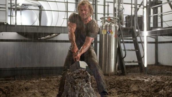 Thor-2011-600x338