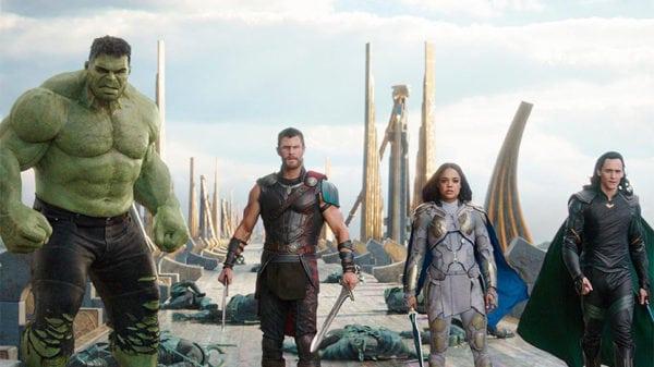 Thor-Ragnarok-Revengers-600x337