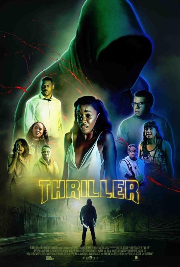 Thriller-poster-600x889