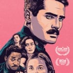 Movie Review – Thunder Road (2018)