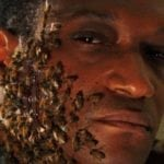 Why Jordan Peele and Candyman are a perfect match