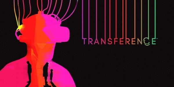 Transference-demo-PS4-600x300