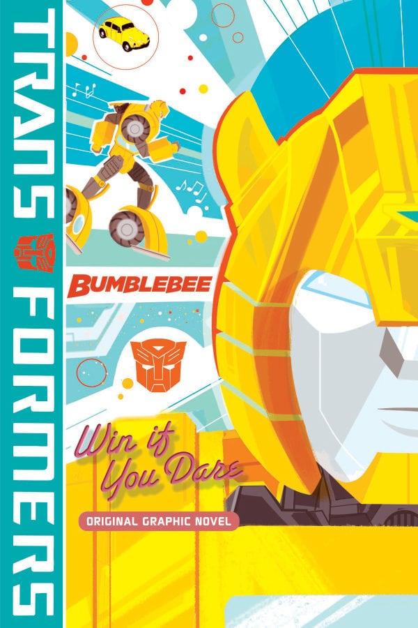 Transformers_Bumblebee_Win_if_you_Dare-pr-1-600x900