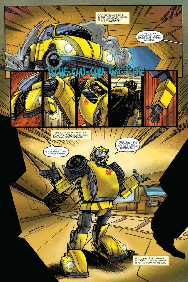 Transformers_Bumblebee_Win_if_you_Dare-pr-5-600x900