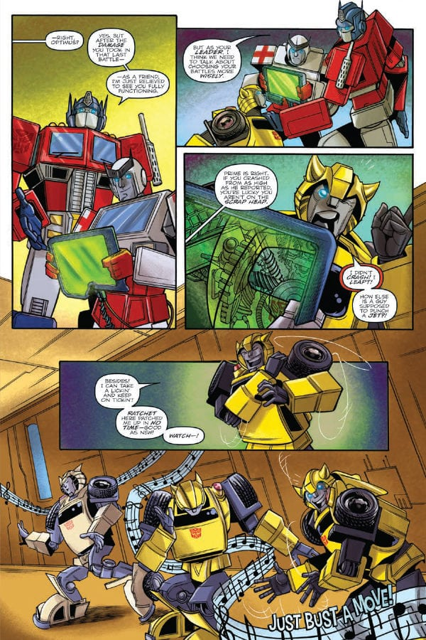 Transformers_Bumblebee_Win_if_you_Dare-pr-6-600x900