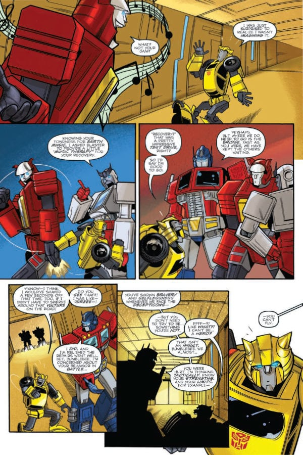 Transformers_Bumblebee_Win_if_you_Dare-pr-7-600x900