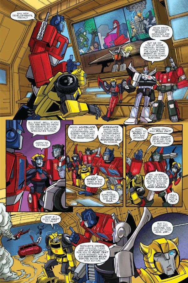 Transformers_Bumblebee_Win_if_you_Dare-pr-8-600x900