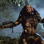 From Predator to Upgrade: The Best Action Horror Films
