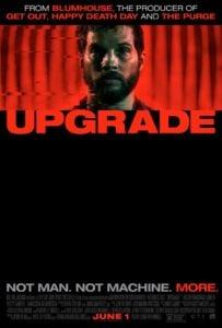 Upgrade-poster-203x300
