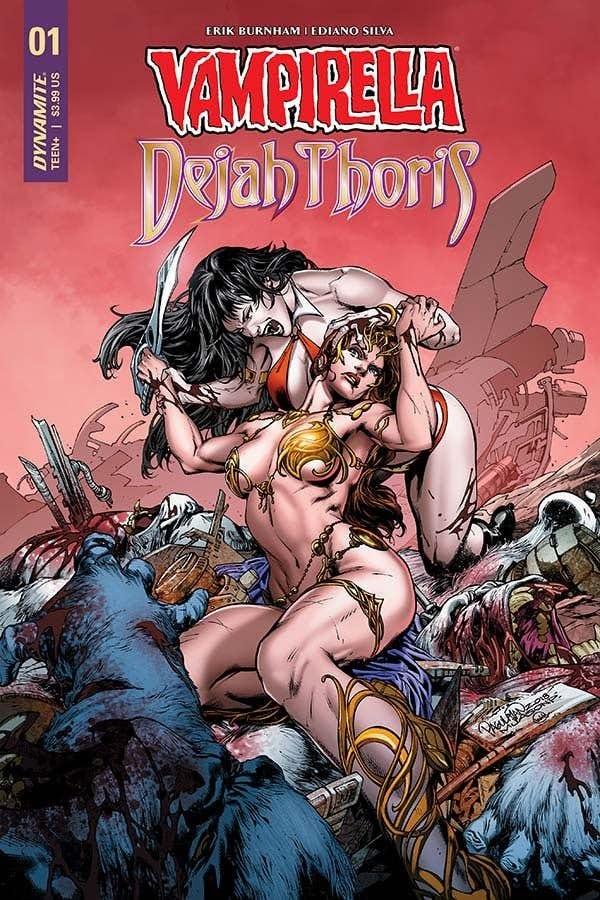 Vampirella-Dejah-Thoris-1-2-600x900