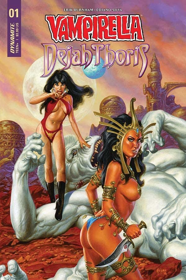 Vampirella-Dejah-Thoris-1-4-600x900
