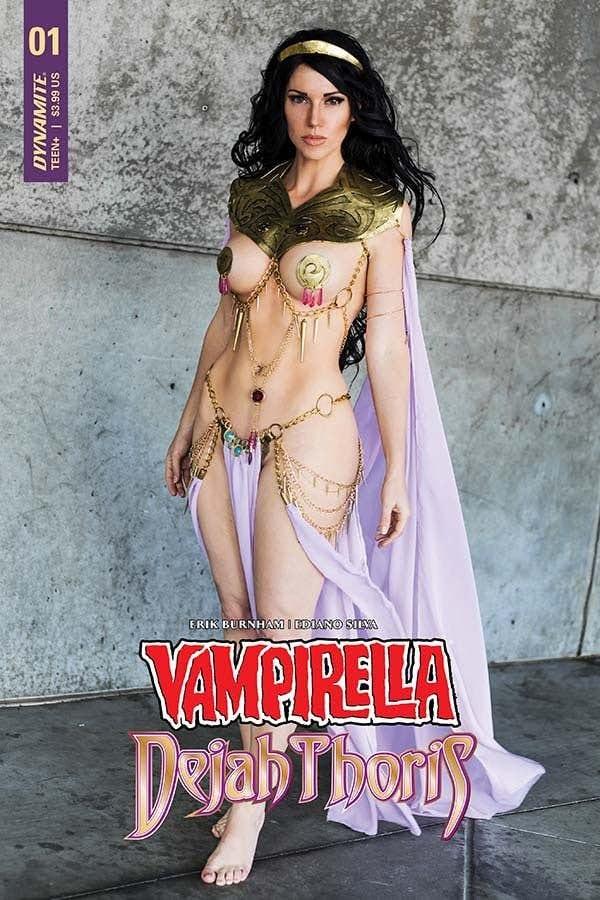 Vampirella-Dejah-Thoris-1-6-600x900
