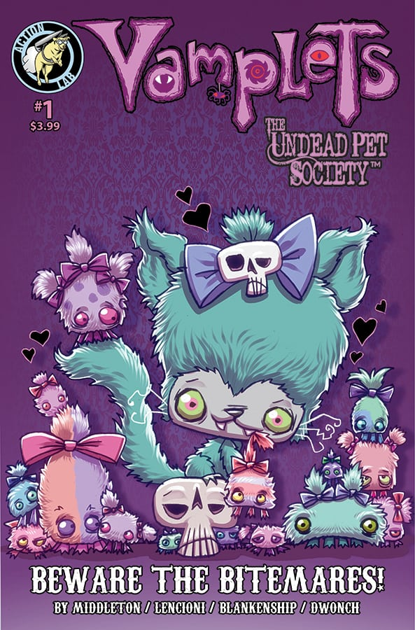 Vamplets-and-The-Undead-Pet-Society-Beware-the-Bitemares-1-1