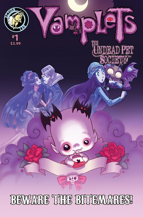 Vamplets-and-The-Undead-Pet-Society-Beware-the-Bitemares-1-2