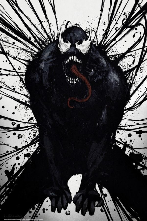 Venom-graphic-posters-1-600x900