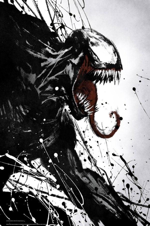 Venom-graphic-posters-2-600x900