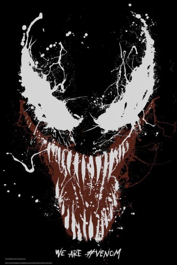 Venom-graphic-posters-3-600x900
