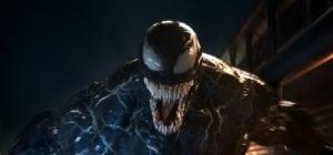 Venom-images-45703-15-300x140