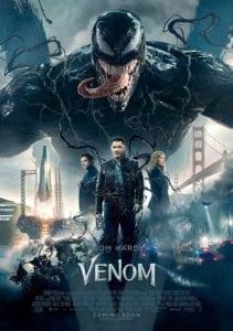Venom-poster-465864-211x300