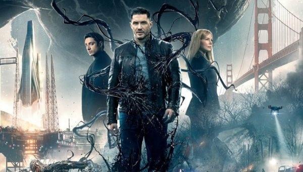 Venom-poster-465864-cropped-600x342