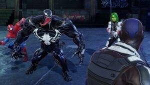 VenomBattle4-300x169