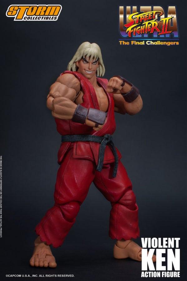 Violent-Ken-2-600x900
