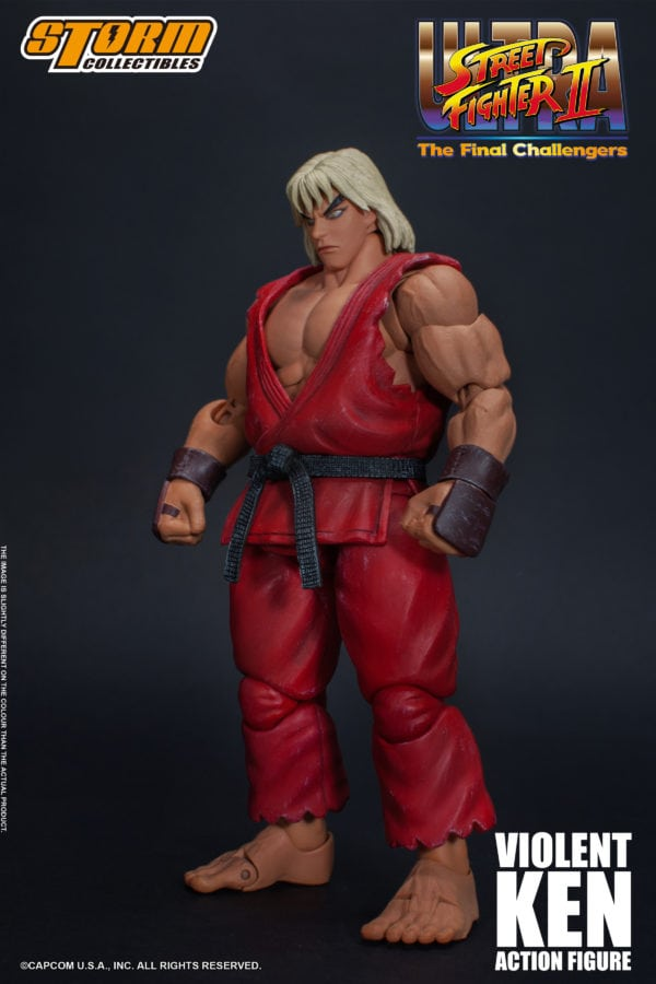 Violent-Ken-3-600x900