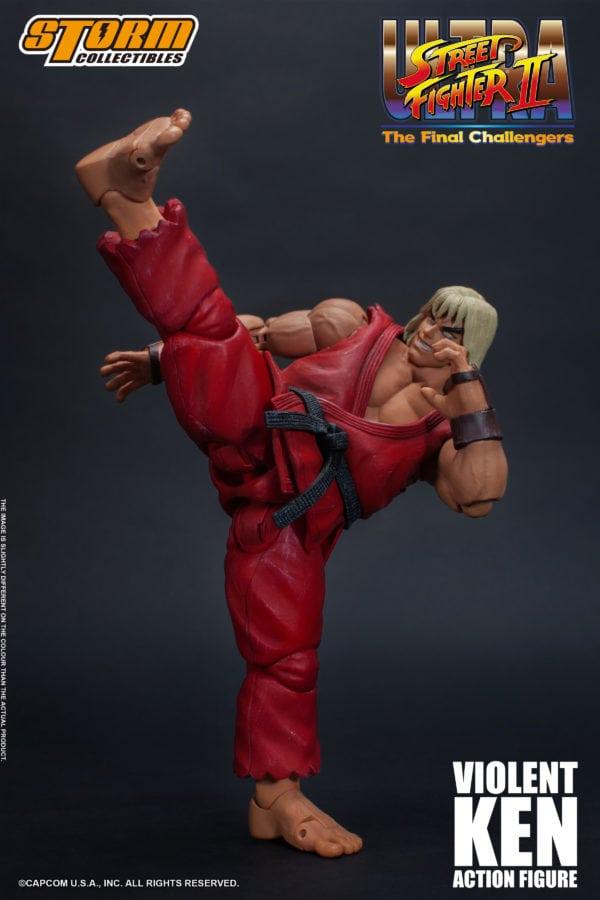 Violent-Ken-4-600x900