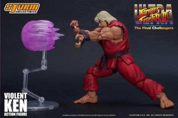 Violent-Ken-7-600x400