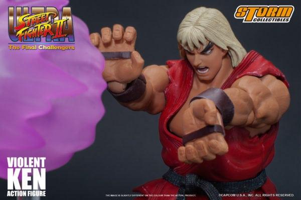 Violent-Ken-8-600x400