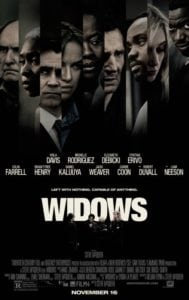 WIDOWS-Ver-A_proxy_md-189x300