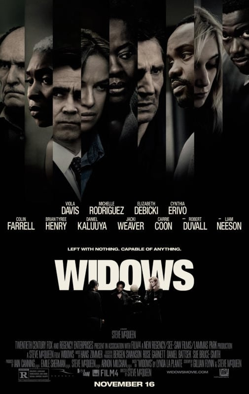 WIDOWS-Ver-A_proxy_md