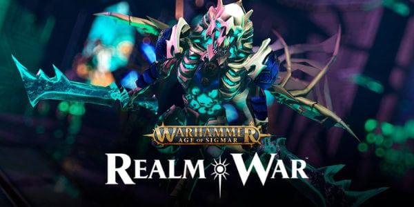 Warhammer-Age-of-Sigmar-Realm-War-600x300