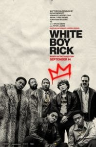 White-Boy-Rick-movie-poster-197x300