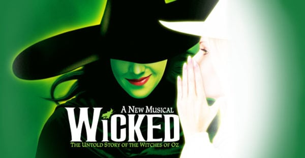 Wicked-Poster-600x312