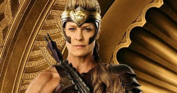 Wonder-Woman-1984-Robin-Wright-Antiope-600x316