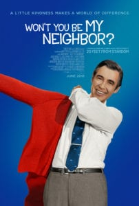 Wont-You-Be-My-Neighbour-poster-202x300
