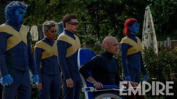 X-Men-Dark-Phoenix-Empire-image-600x338