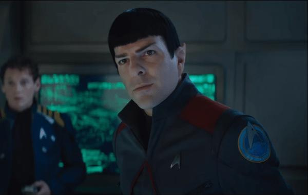 Zachary-Quinto-Star-Trek-Beyond-trailer-screenshot-600x381