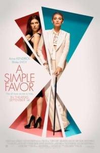 a-simple-favor-197x300